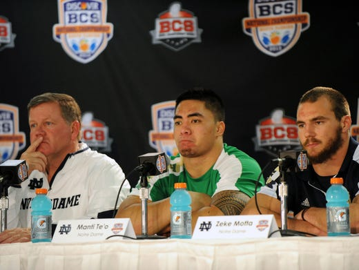 Ten questions to ponder as the 2013 NFL draft approaches