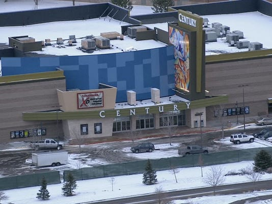 aurora movie theater reopens 6 months after mass shooting