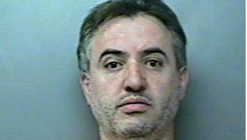 Kujtim Nicaj, 41, the former building superintendent of Rye Colony apartment complex,  has been sentenced to prison for breaking into a tenant'??s unit and sodomizing the man'??s dog.