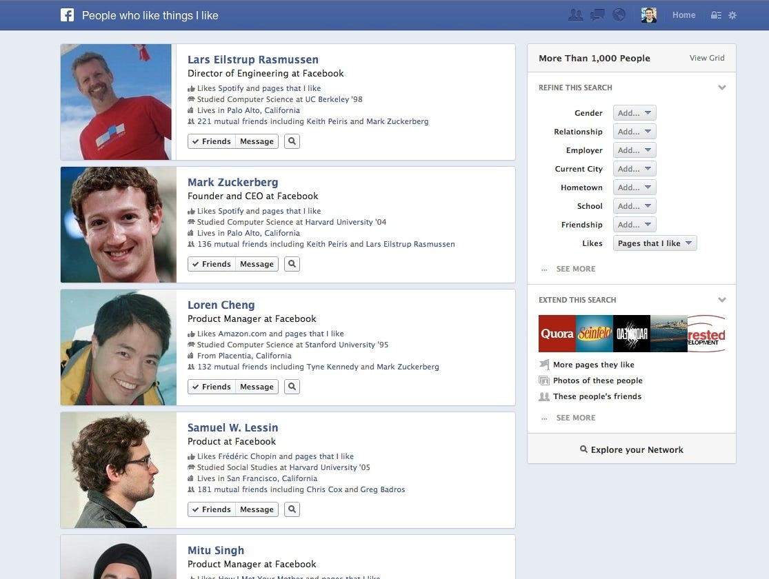 Facebook's Of Ads Graph Is Search In k8wO0PnX
