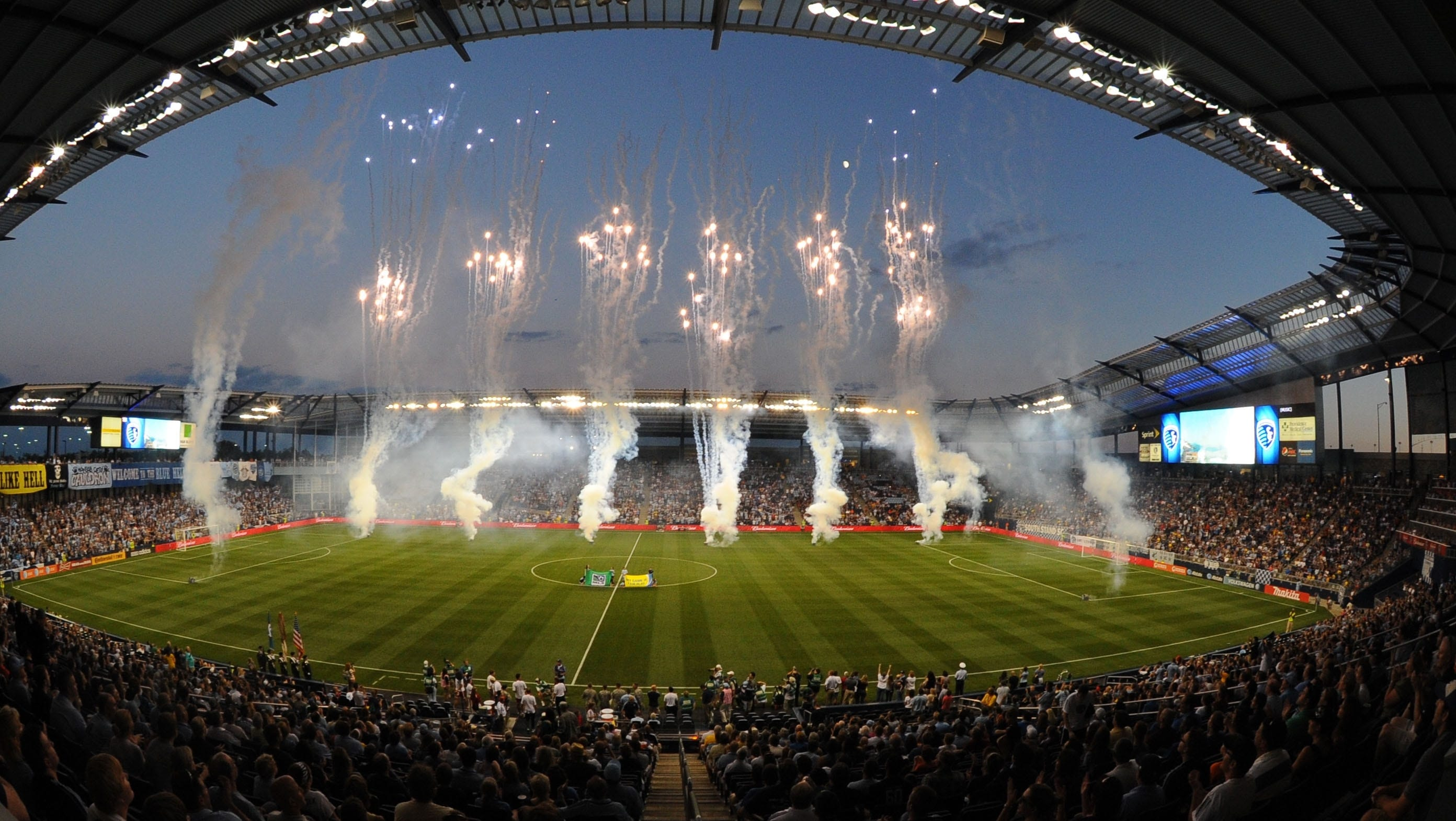 Sporting Kc Livestrong Cease Partnership