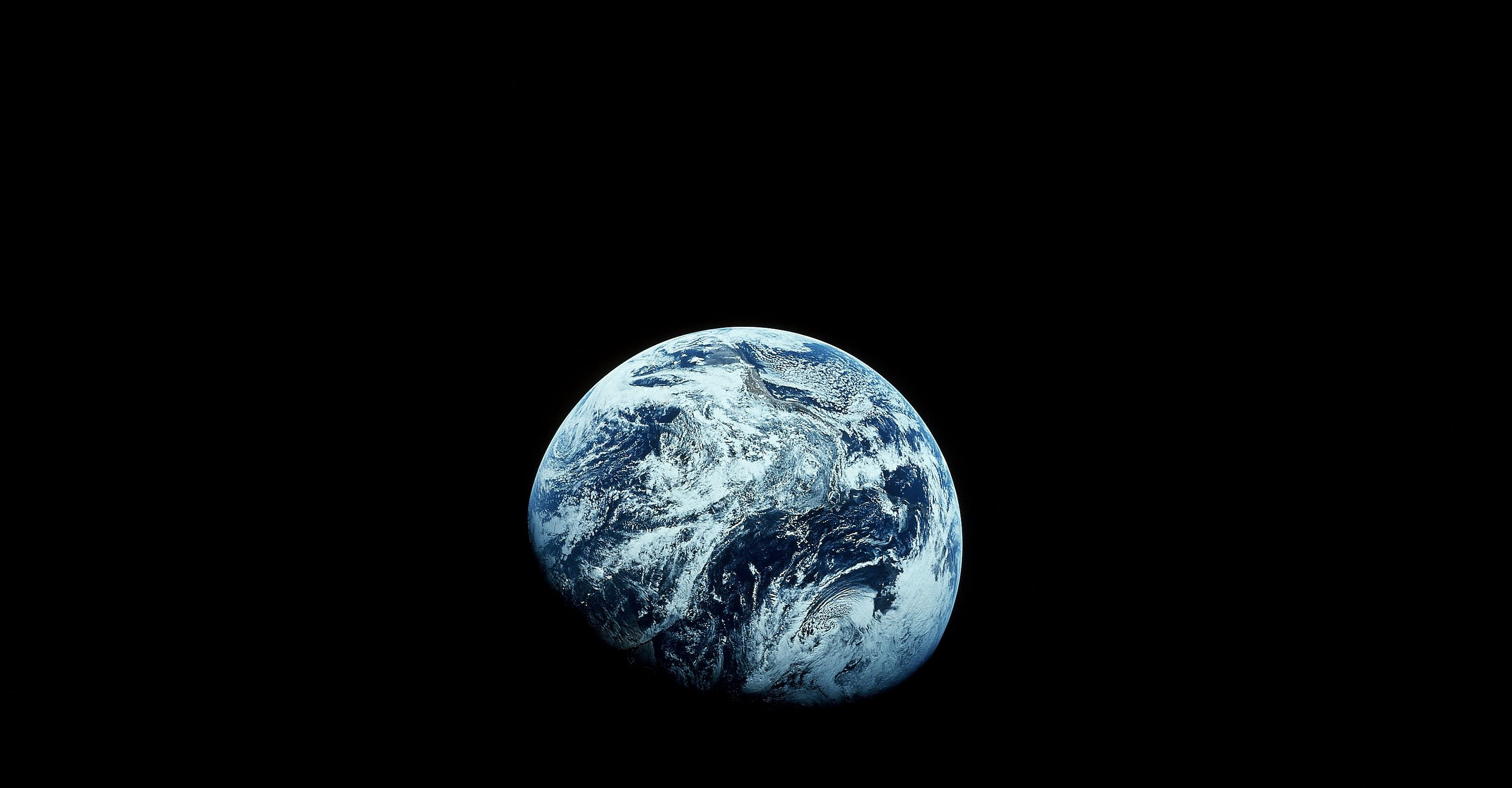 Ask USA TODAY: Has Earth shifted on axis?