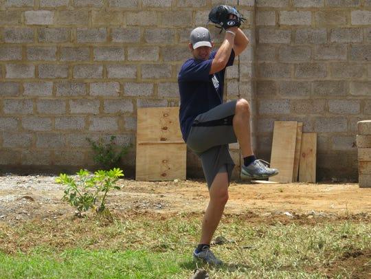 2013-01-17-clayton-kershaw-zambia-pitch-orphanage