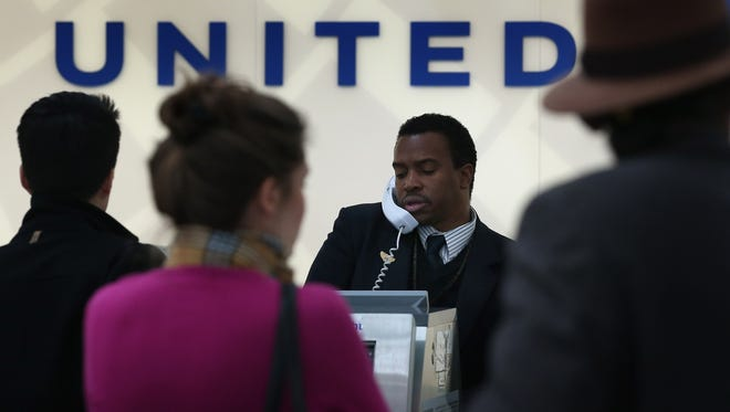 In the last three years, United Airlines has made more awards tickets available, and has also has made it easier to redeem miles for merchandise or for experiences that aren't usually for sale.