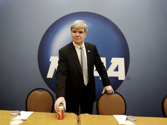 2013-01-18_NCAA_Rules_Reform