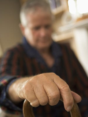 Cognitive problems developed faster among older adults with mild hearing loss in a new study.