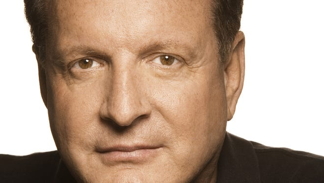 Ron Burkle is one of the two men joining forces to try to buy the Sacramento Kings.