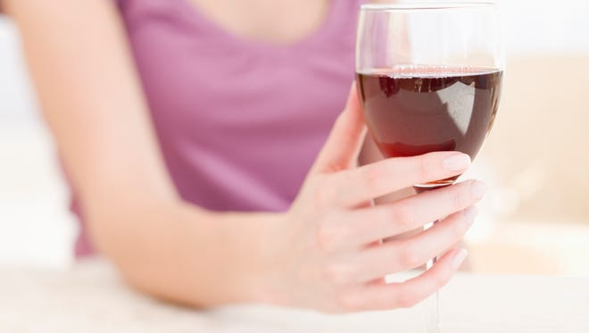 A glass -- or more -- of wine before bed may not be a good idea, says a new research review that confirms alcohol disrupts sleep quality.