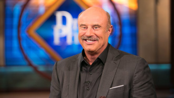 Dr. Phil will interview Ronaiah Tuiasosopo, the alleged hoaxer who duped Notre Dame linebacker Manti Te'o into thinking he had a girlfriend.