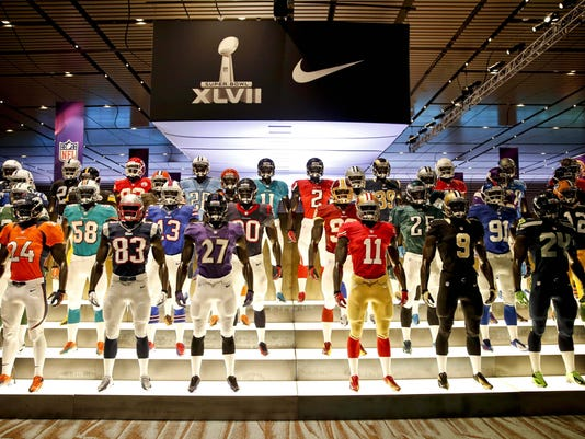 quality design b10a6 45b03 At NFL Shop, everything you could want, and not want