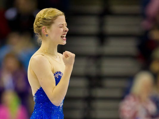 2013-1-27-gracie-gold-skating-nationals