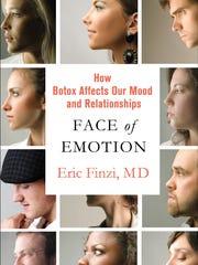 """Face of Emotion"""