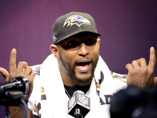 2013-01-29-ray-lewis-media-day