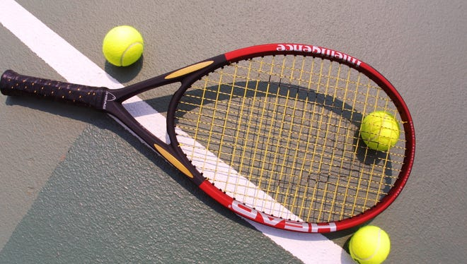 Ole Miss is involved in a tennis cheating scandal.