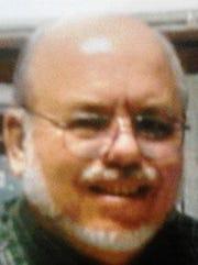 Charles Poland