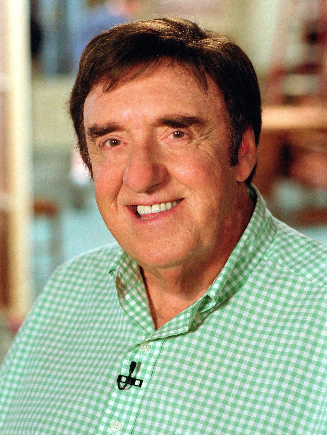Jim Nabors Marries Longtime Companion 6 levi's jeans for men. jim nabors marries longtime companion