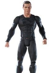Mattel Zod