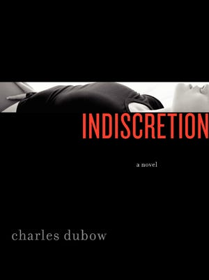 'Indiscretion' by Charles Dubow