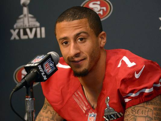 San Francisco 49ers: Longevity, Youth and What Could Cost them a Return to the Super Bowl