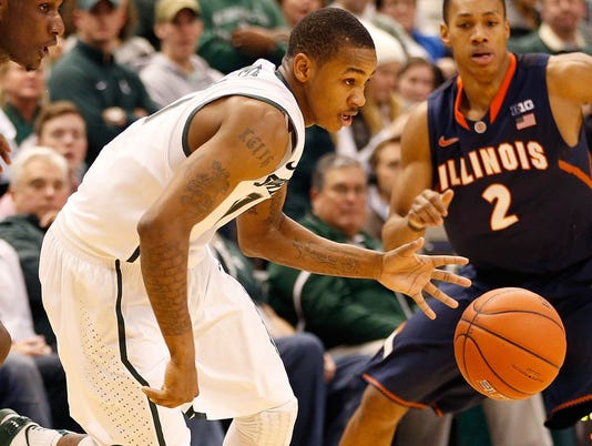 013113-michigan-state-appling