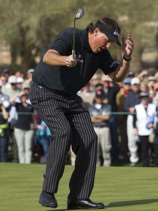 2013-1-31 mickelson misses