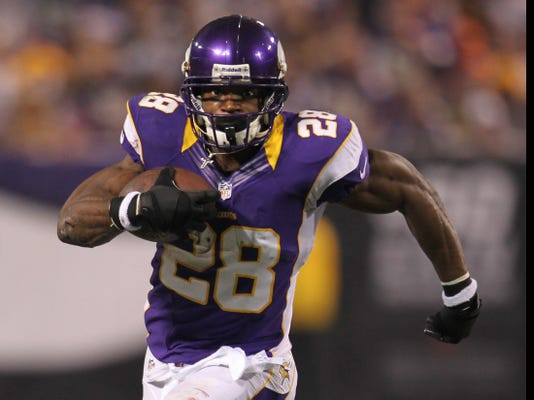 2-2-13-adrian-peterson-vikings
