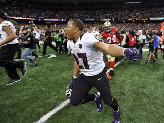 2-3-ray-rice-celebration-ravens-49ers