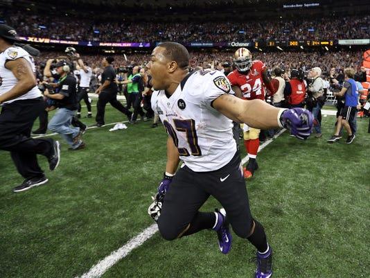 2-3-ray-rice-celebration-ravens-49ers