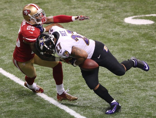 2-3-ray-rice-fumble-ravens-49ers