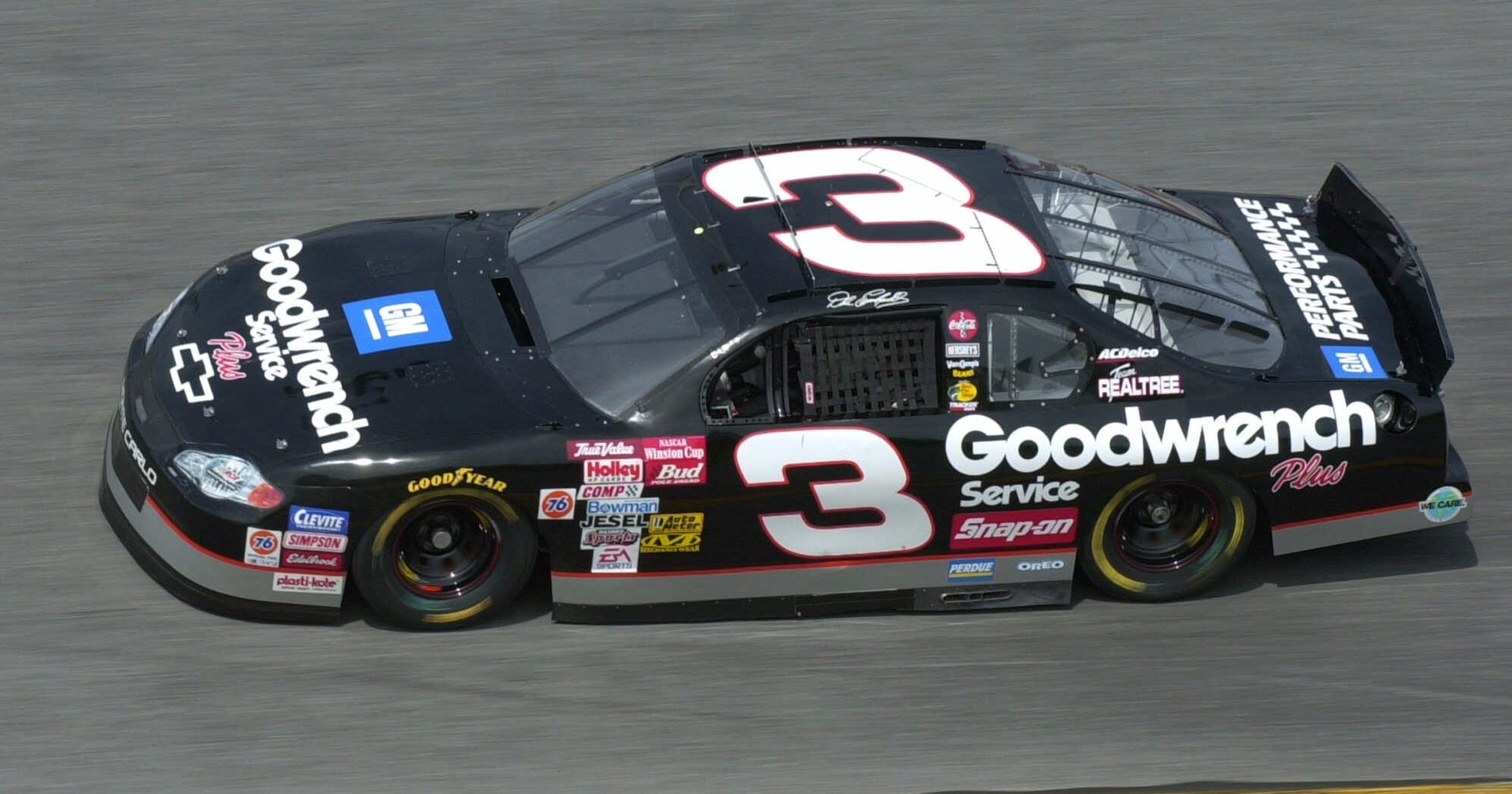 16 Best Dale Earnhardt Sr 3 Images On Pinterest