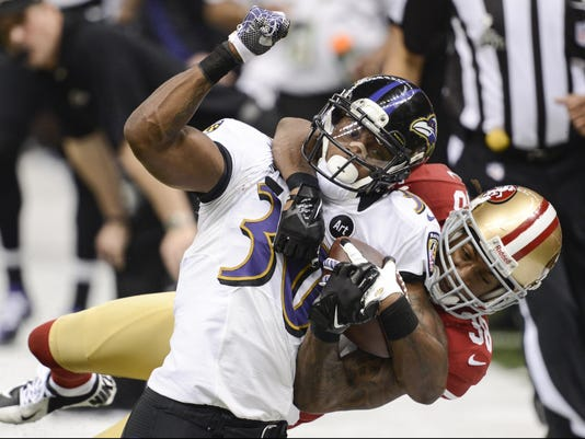 2013-02-03_Goldson-Niners_future