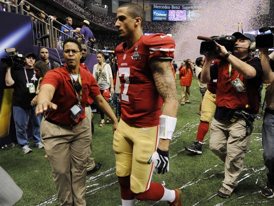 2013-01-04-colin-kaepernick-nevada-gaming