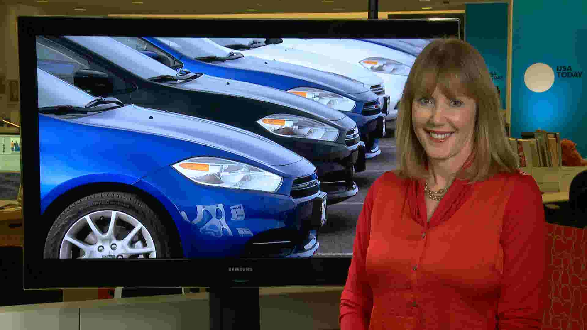 Confident Consumer Don T Take Car Until Loan Is Final