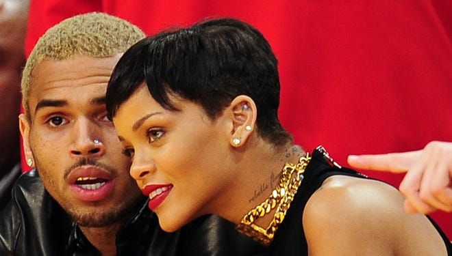 Chris Brown and Rihanna are a couple again, but how long will it last?