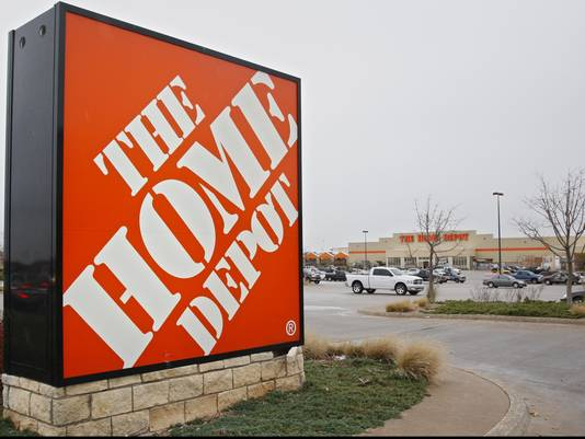 Home Depot Warehouse Hiring Process