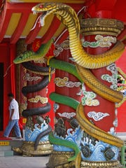 020613 snake temple