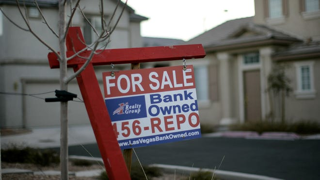 Ratings on mortgage-backed securities added to the financial meltdown.