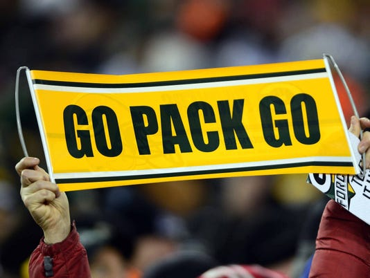 packers-wild-card