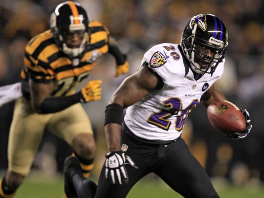 2013-02-11-ed-reed-mike-wallace