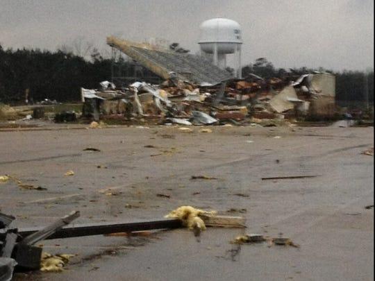 2013-02-12-tornado-brett-favre