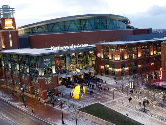 021213-nationwide-arena-file