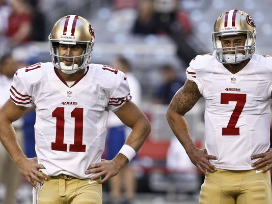 2013-02-12-alex-smith-colin-kaepernick