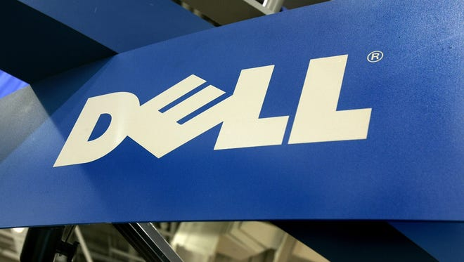The $29.8 billion Dell buyout is among huge tech deals recently.