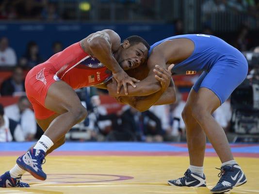 2013-2-11-jordan-burroughs-wrestling