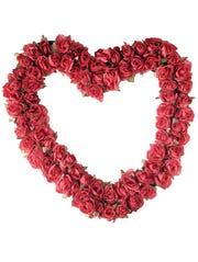 021413 valentine flower