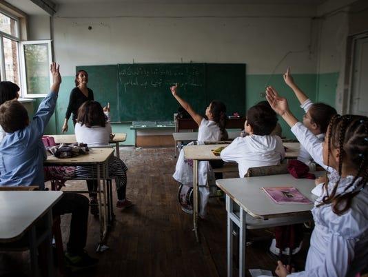 Cilician School