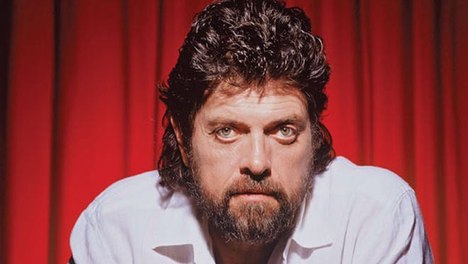 Alan Parsons, the creator of such '70s and '80s hits as 'Eye in the Sky' and 'I Wouldn't Want to Be Like You' as a member of the Alan Parsons Project, begins a brief American tour Feb. 14.