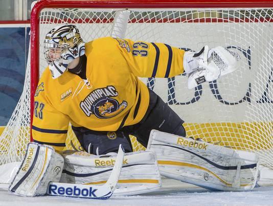 ECAC: Surprising Quinnipiac Leads The Hockey Pack