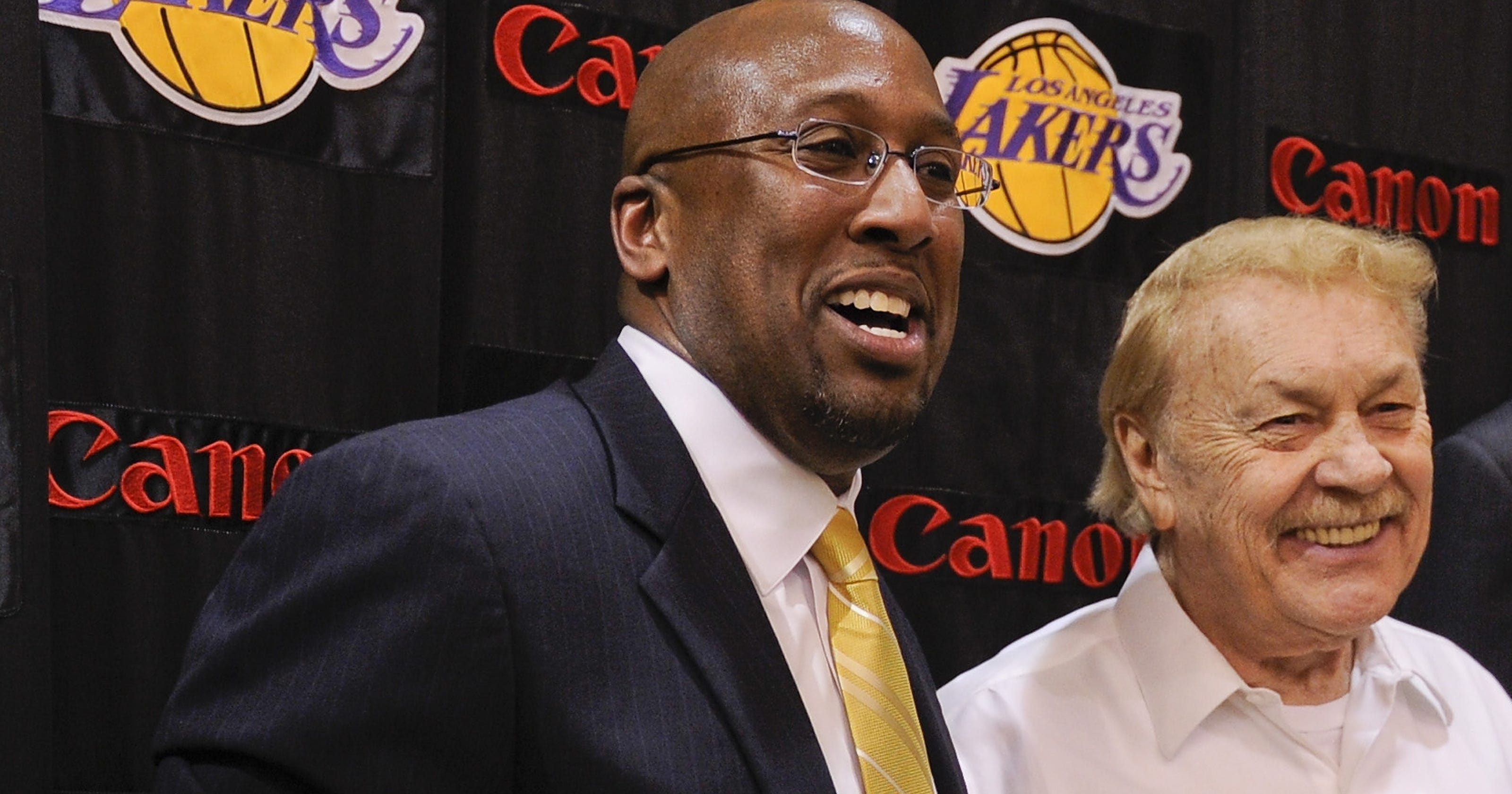 Jerry Buss  Showman turned Los Angeles into Lakers town 5e09f86f6
