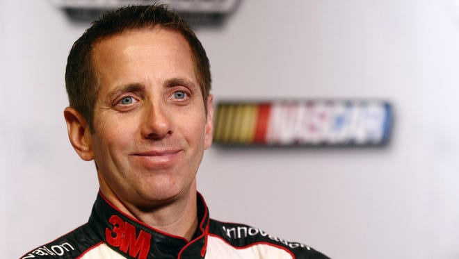 Greg Biffle, who finished second in the Sprint Unlimited, says there's still a lot to be learned about the new Gen 6 car.